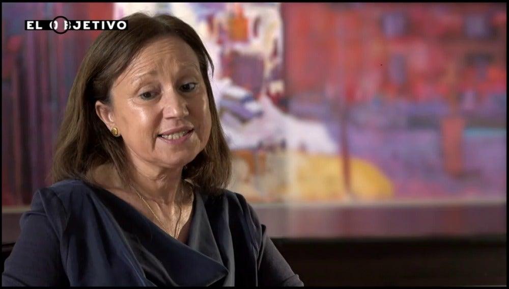 Frame 0.0 de: Mª José Valdivieso