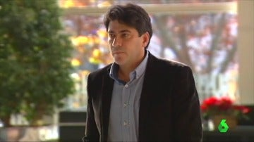 Frame 0.578963 de: alcalde alcorcón