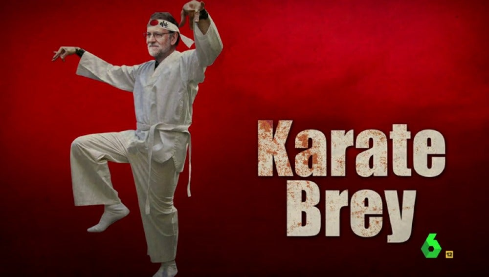 Frame 26.01087 de: karate brey