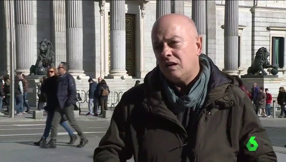 Frame 62.972163 de: PSOE