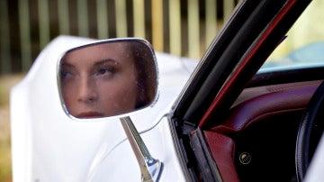 Cuidado con los ladrones de coches