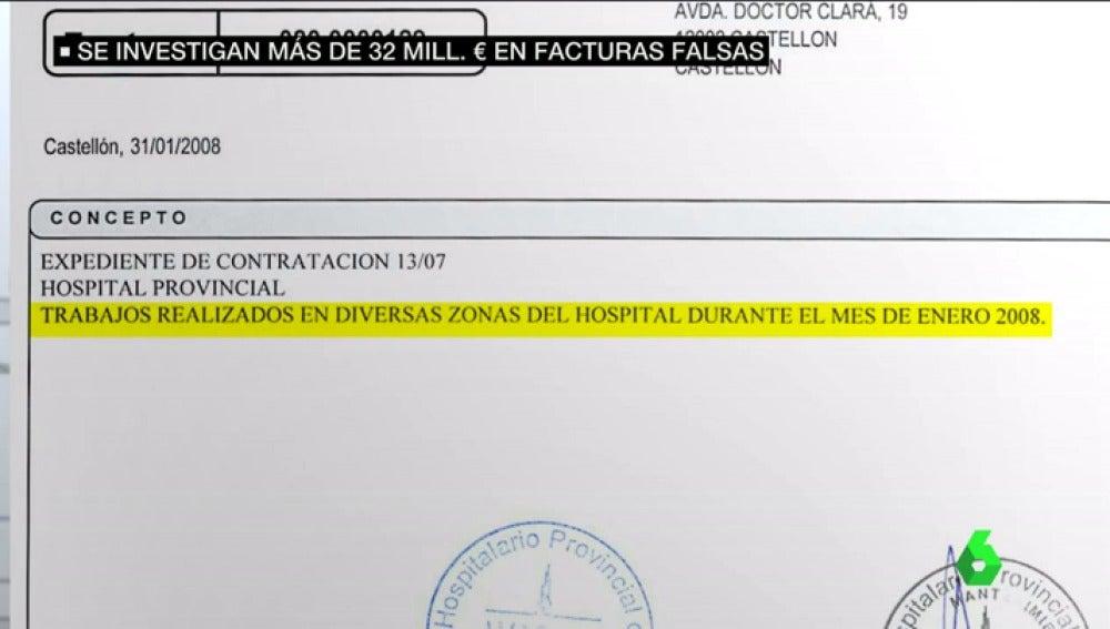 Frame 26.448979 de: hospital castellón