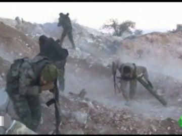 Frame 1.110094 de: alepo civiles