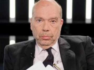 El periodista, Alfons Quintà en TVE