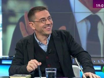 Frame 1.26325 de: Monedero sobre Aznar