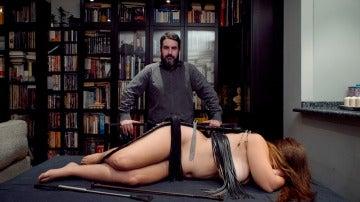 BDSM.