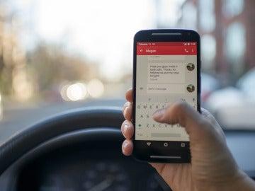 Coches que limitan la cobertura para evitar accidentes: ¿a favor o en contra?