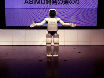 Así están tratando de incorporar emociones a los robots en Japón