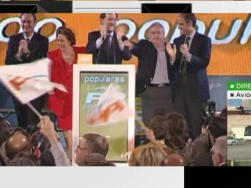 PP de Valencia