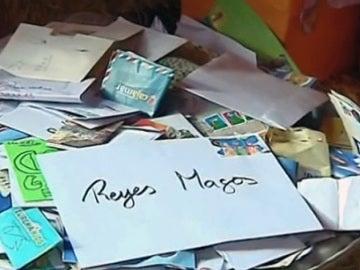 """Los expertos advierten sobre el exceso de regalos en Reyes: """"Menos es más"""""""