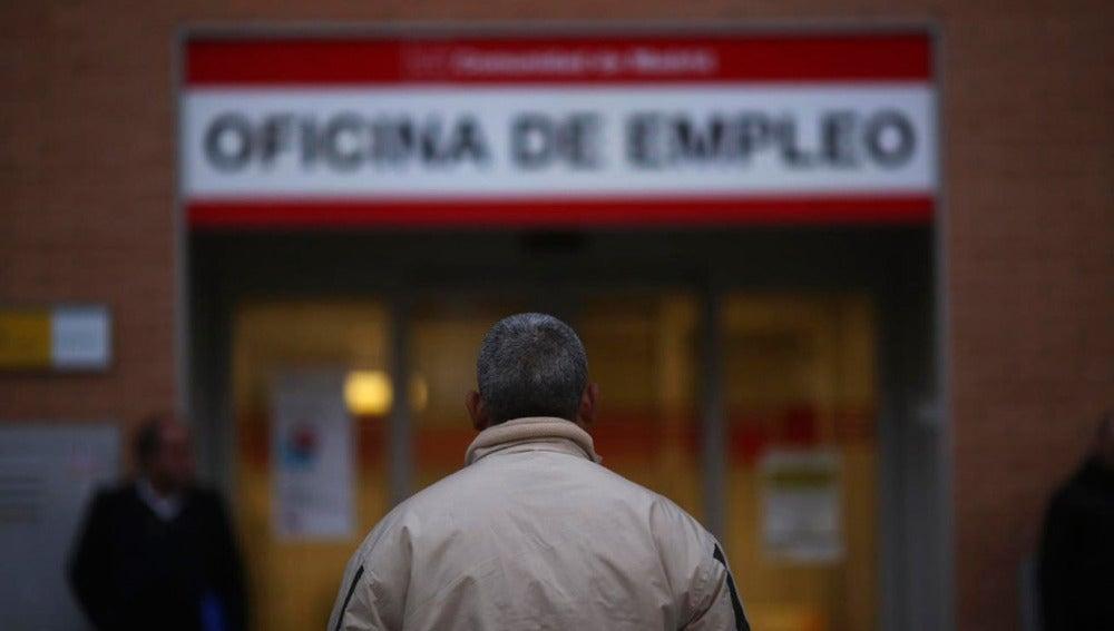 Coronavirus: ¿cómo pido el paro si las oficinas de empleo están ...