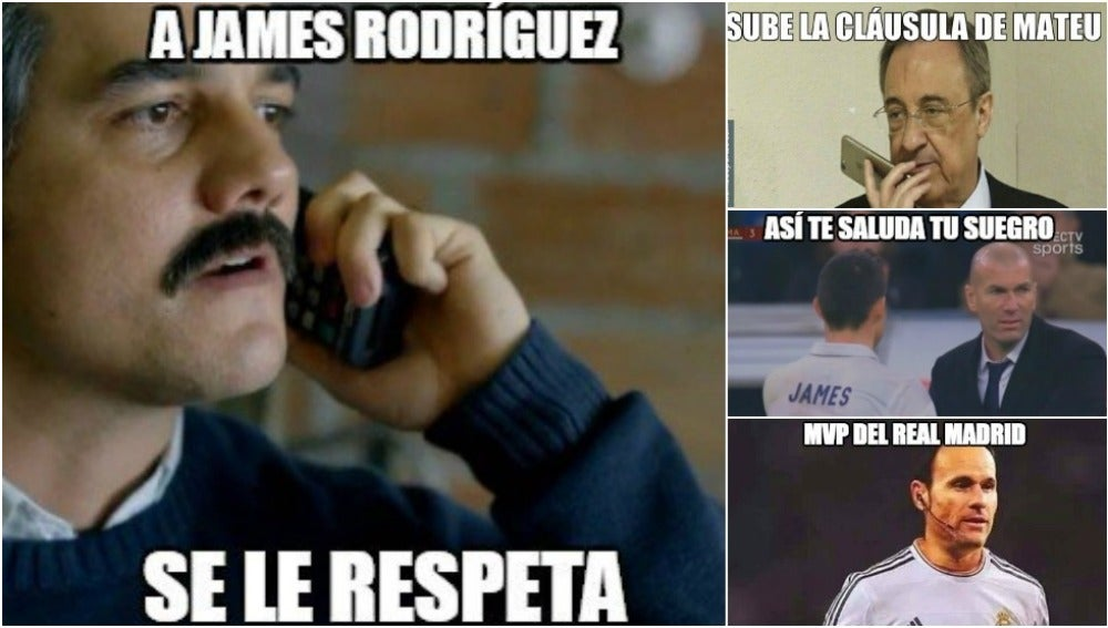 Memes de la Copa del Rey