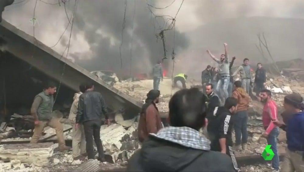 Frame 34.011428 de: siria