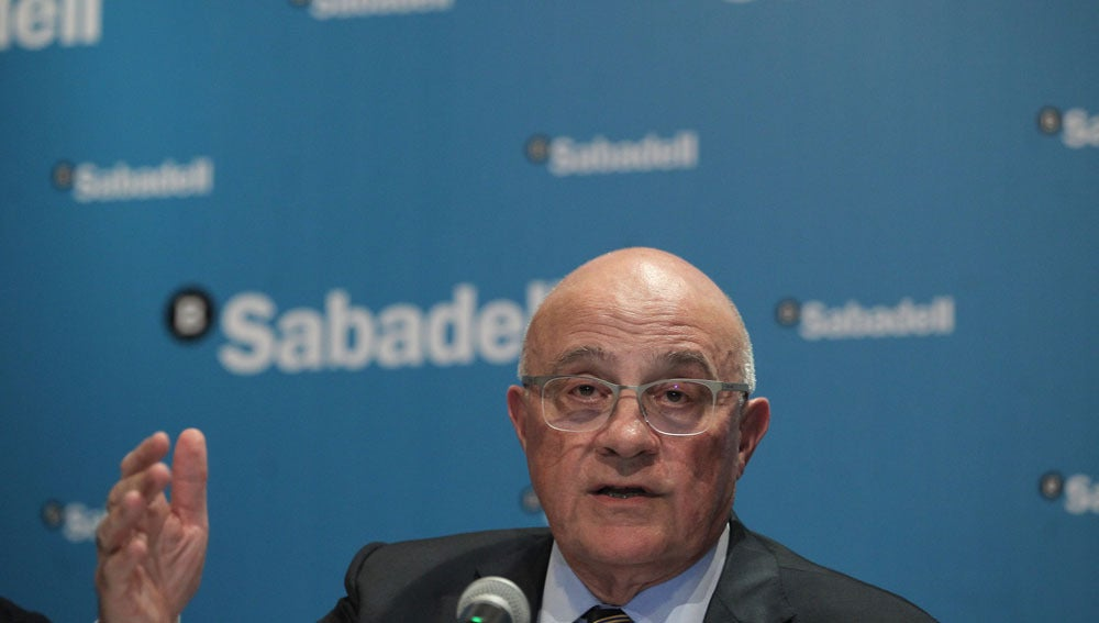 Josep Cliu