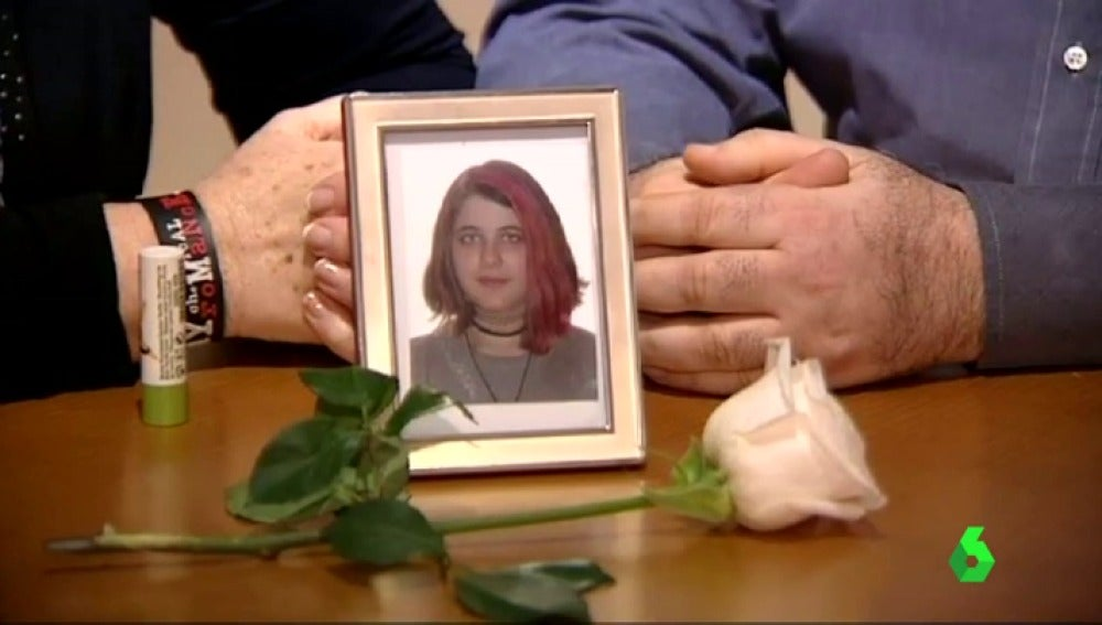 Frame 1.305914 de: V- SUICIDIO INFANTIL