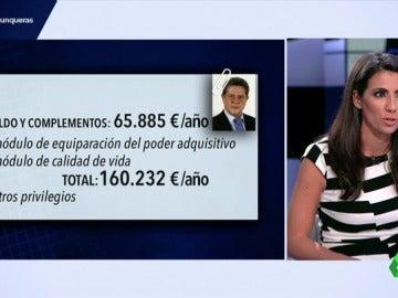 Frame 82.296366 de: sueldo