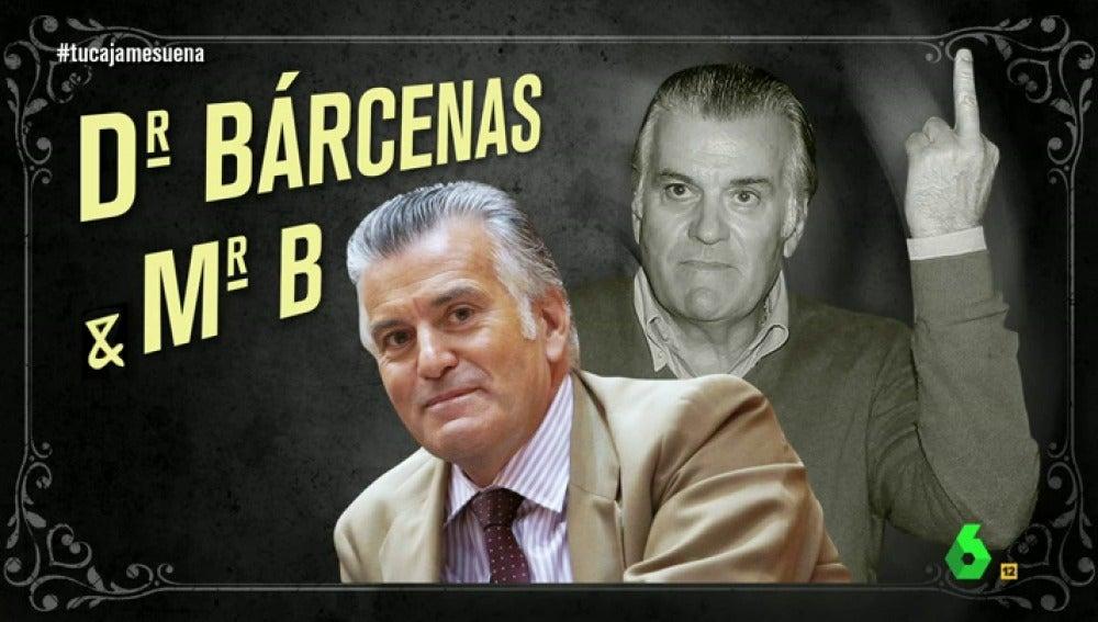 Frame 34.684105 de: DOCTRO BARCENAS