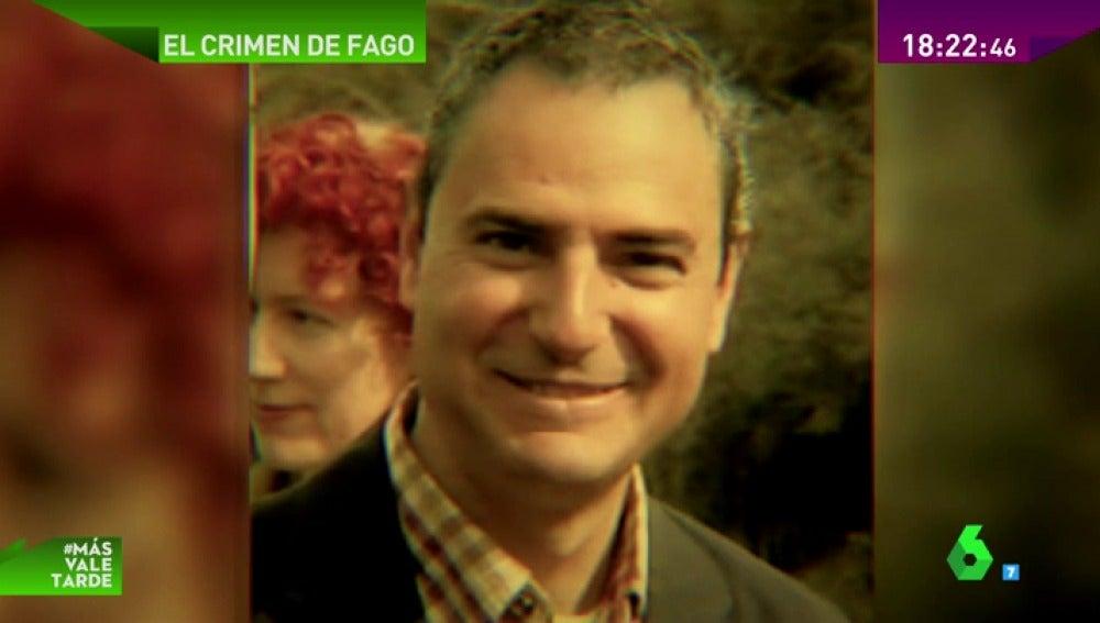 Frame 16.339897 de: FAGO I