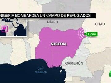 Frame 19.66602 de: nigeria