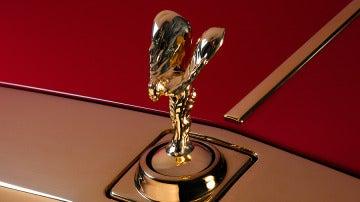 Así son los dos Rolls-Royce más lujosos del mundo que cierran la colección de THE 13