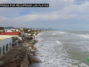 Frame 25.333876 de: playas arrasadas