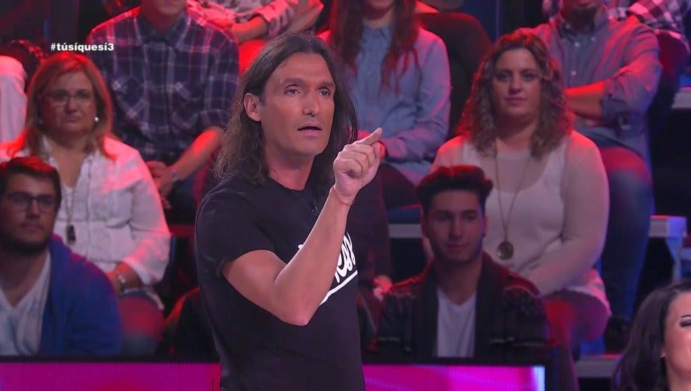 Rafa Méndez