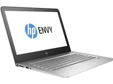 Modelo de HP Envy