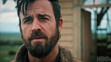 Frame 6.26963 de: 'The Leftovers' regresa el 16 de abril a HBO