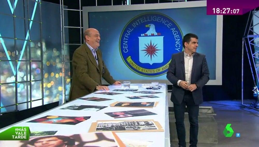 Frame 227.686806 de: CIA
