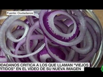 Frame 23.087741 de: Ciudadanos