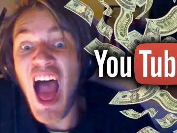 Hacienda va a por los youtubers