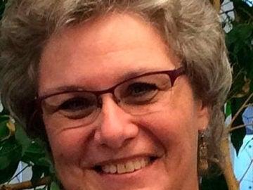 Donna Penner