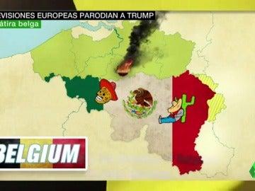 Frame 53.023969 de: tv europeas