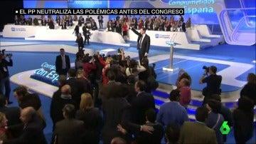 Frame 18.108422 de: congreso pp