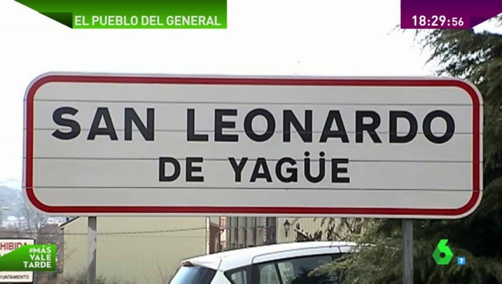 Frame 36.189198 de: pueblo franquista MVT