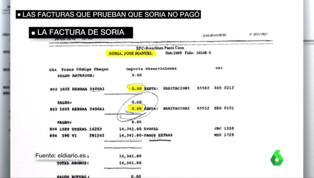 Frame 17.178493 de: soria