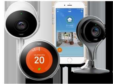 Gadgets Nest