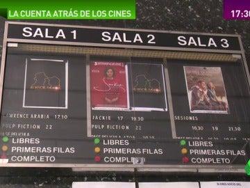 Frame 72.275411 de: cines MVT