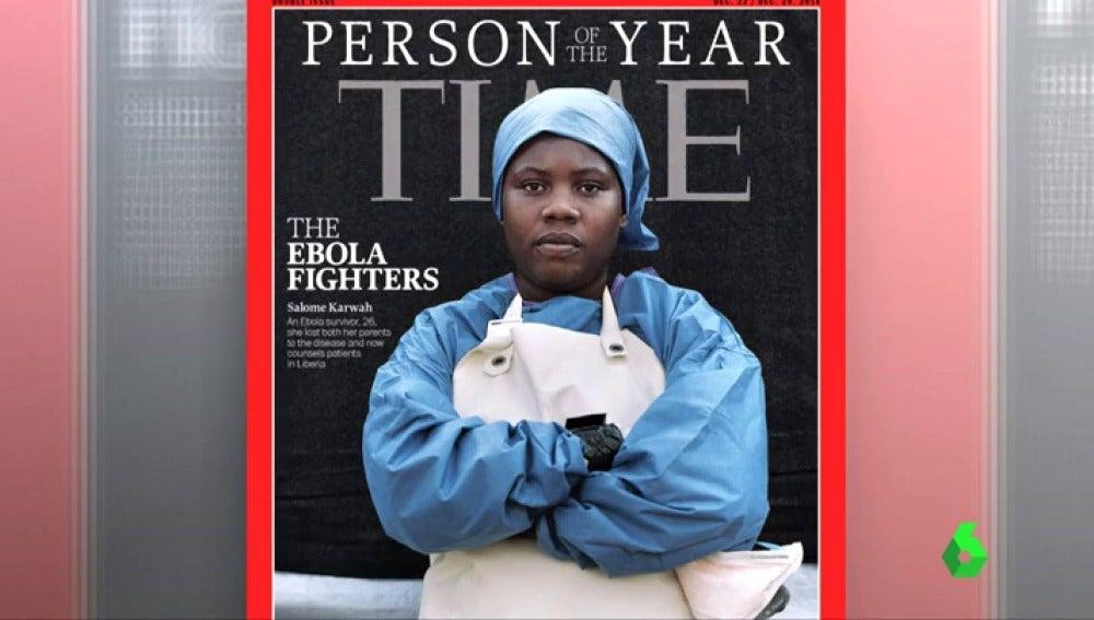 Frame 0.0 de: portada liberia