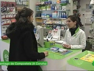 Frame 3.138804 de: REPARTO MEDICAMENTOS