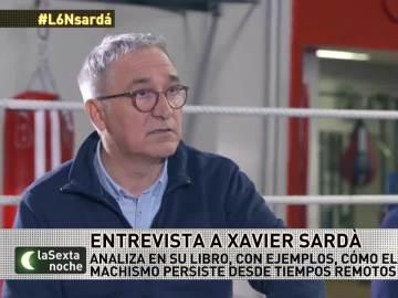 Sardà