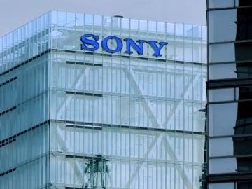 Oficinas de Sony