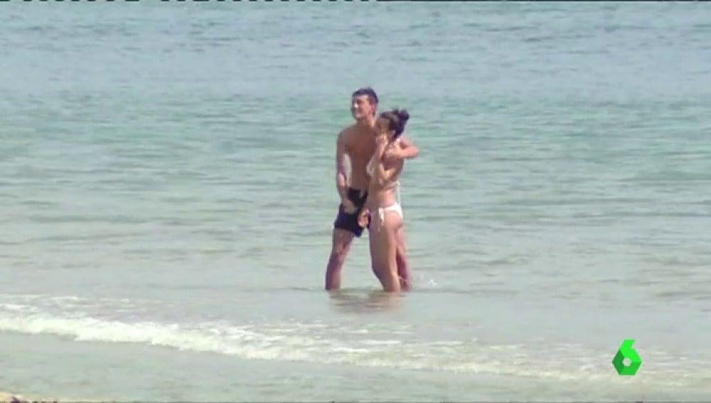 Frame 1.056603 de: playas