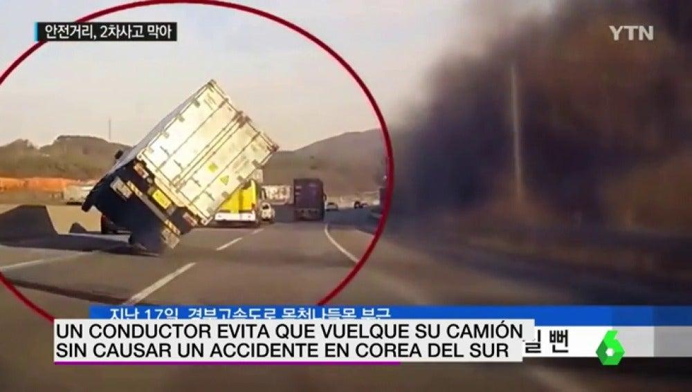 Frame 14.403333 de: camion sin control