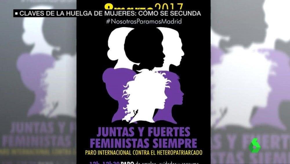 Frame 18.594521 de: huelga mujeres