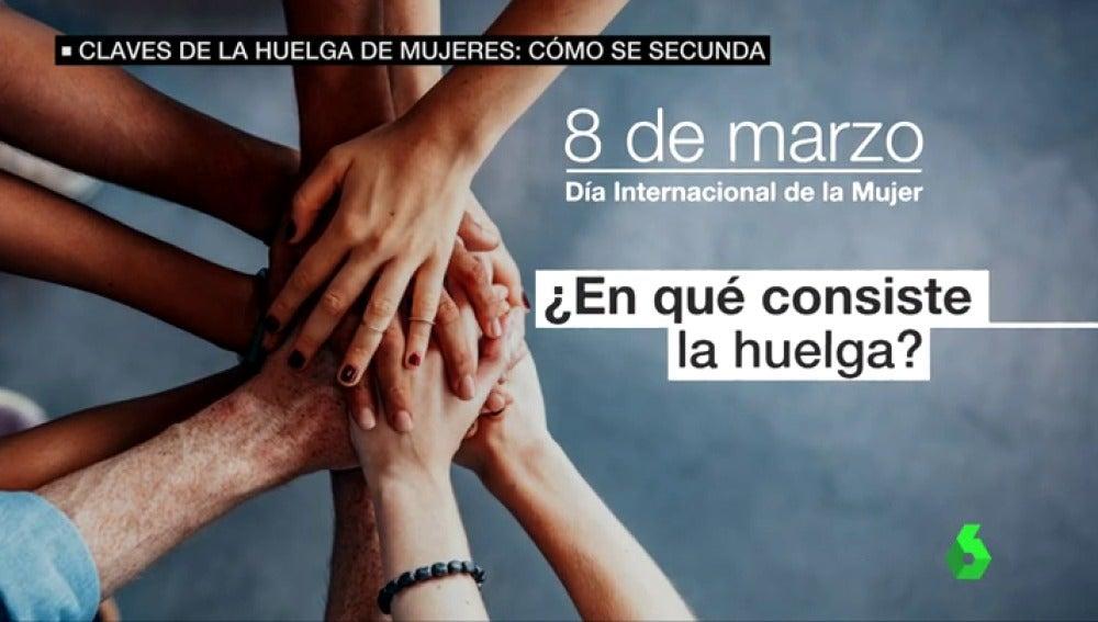 Frame 33.814903 de: huelga mujeres