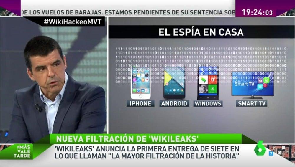 Frame 81.951284 de: wikileaks marlasca