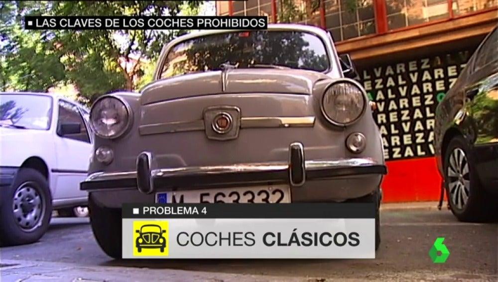 Frame 63.356847 de: coches