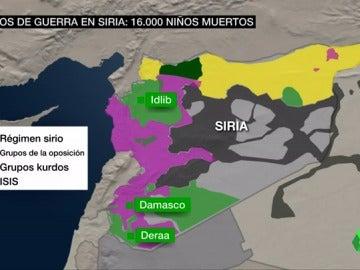 Frame 58.057466 de: 6 años siria