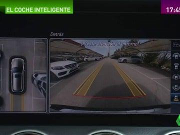 Frame 16.987856 de: tecnologia coches